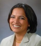 Shal Shahani, Real Estate Pro in Brookline, MA