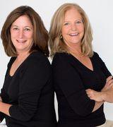 The Ryan/Davidson Team, Real Estate Agent in Boulder, CO