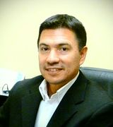 Jimmy Esqueda, Real Estate Pro in West Covina, CA