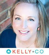 Kelly Allen, Real Estate Agent in Marietta, GA