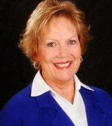 Sharon Smythe, Real Estate Pro in Tampa, FL