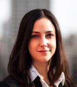 Jerri Phillips-Chun, Real Estate Agent in Bellevue, WA