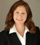 Dorothy Wanko, Real Estate Pro in Spring, TX