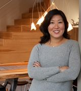 Robyn Kimura…, Real Estate Pro in Mercer Island, WA