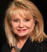 Carol Best, Real Estate Pro in Winnetka, IL
