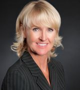 Tamara Currey, Real Estate Pro in Sarasota, FL