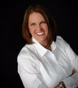 Melissa Hailey, Agent in Plano, TX