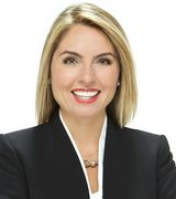 Laura Sechrist Molenda, Real Estate Agent in San Diego, CA