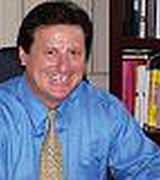 Thomas J. He…, Real Estate Pro in Blackwood, NJ