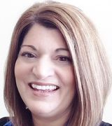 Cindy Patchett, Agent in Columbus, IN