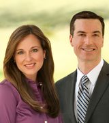 Heather & Zachary Harrison, Real Estate Agent in Scarsdale, NY