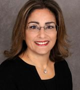 Diane Esposito, Agent in Succasunna, NJ