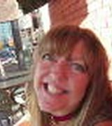 Mary Ann Rod…, Real Estate Pro in Granby, CO