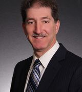Robert S. Be…, Real Estate Pro in Levittown, PA