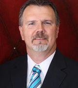 Patrick Lee, Real Estate Pro in Amarillo, TX