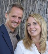 Jeff and Kaye…, Real Estate Pro in Colorado Springs, CO