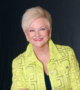 Bonnie Pitte…, Real Estate Pro in Las Vegas, NV