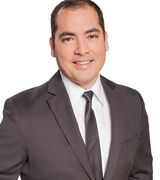 Christopher Pena, Agent in Austin, TX