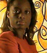 Victoria Ahoure, Agent in Beltsville, MD