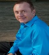 Ron Younce, Real Estate Pro in Hickory, NC