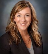 Kim Park, Agent in Boise, ID