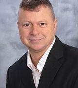 Joe Keyes, Real Estate Pro in Clayville, NY