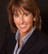 Leslie White, Real Estate Pro in Stuart, FL