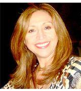Miryam Perez, Real Estate Pro in Miami, FL