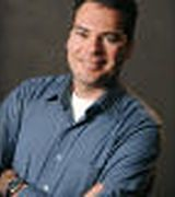 Chris  Browne, Real Estate Pro in Salt Lake City, UT
