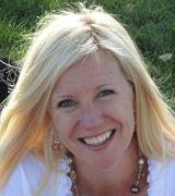 Christine Martin, Real Estate Agent in Castle Rock, CO