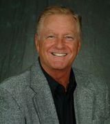 Tom Ermish, Agent in Flower Mound, TX