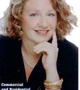 Natalie Hoffmann, Agent in Gerrardstown, WV