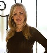 Lisa Hinkson, Real Estate Agent in Scottsdale, AZ