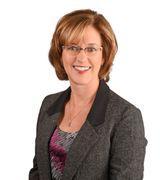 Joyce Pelton, Agent in Bothell, WA
