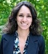 Mimi Harney, Agent in Millerton, NY