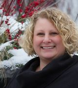 Rachel Fetzer, Real Estate Pro in State College, PA