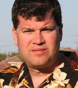 Ed Balcerzak, Agent in Ocean City, MD