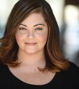 Jenna Marotta, Real Estate Pro in Hoboken, NJ