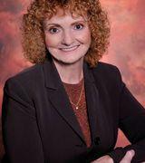 Paula Buehrer, Agent in Dayton, OH