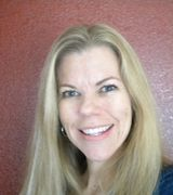 Kristi DeFaz…, Real Estate Pro in Colorado Springs, CO