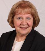 Sherl Wheeler, Real Estate Agent in Barrington, IL