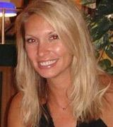 Courtney Stephens, Agent in Fort Lauderdale, FL
