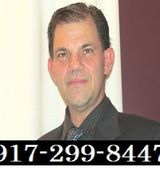Steve Riddle, Real Estate Pro in New York, NY