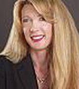 Mandy Akridge, Agent in Manhattan Beach, CA