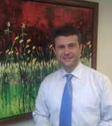 Leo Cano, Real Estate Pro in Miramar, FL