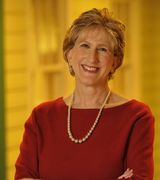 Joan Taub, Real Estate Agent in Saratoga Springs, NY