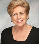 Gladys B.  Williams, Agent in Morris Plains, NJ