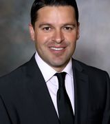 Edgar Escobe…, Real Estate Pro in Las Vega, NV