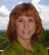 Barbara Sweeny, Agent in Blairsville, GA