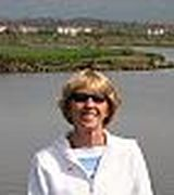 Sandy Borges-Herbert, Agent in Napa, CA